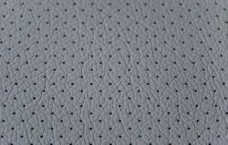 1105-Perla-Platin