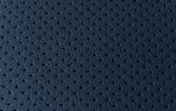 1106-Azul-mar