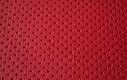 1120-rosso-corsa