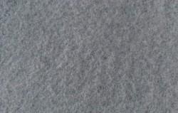FIELTRO-TECHO-PERLA1