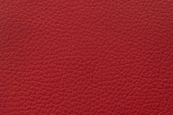 Ref-1020-Rosso-Corsa-syntetic-leather-series