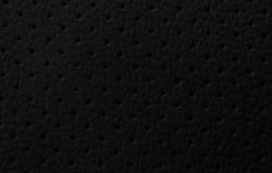 1101-Negro