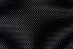 Bielastico-moto-Antideslizante-Color-negro-DAYTONA