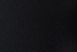 Bielastico-moto-Antideslizante-Color-negro-SILVERSTONE