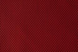 Bielastico-moto-Antideslizante-Color-rojo-DAYTONA