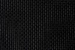 Bielastico-moto-Carbon-fiber-Color-negro-SUZUKA