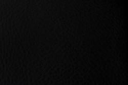 Bielastico-moto-Clasicas-Color-negro-IMOLA