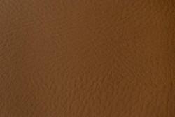 Bielastico-moto-Clasicas-Color-terracota-IMOLA