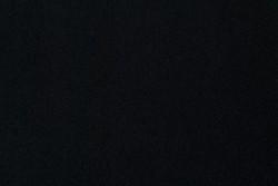 Bielastico-moto-Color-negro-MISANO