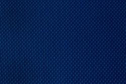 Bielastico-motocicleta-Antideslizante-Color-azul-DAYTONA