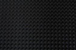 Soporte-molder-Color-negro-CARBONIUM