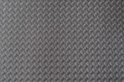 Soporte-molder-Color-plata-CARBONIUM