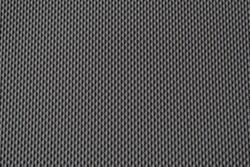 unielastico-Color-gris-quarzo-CONCEPT